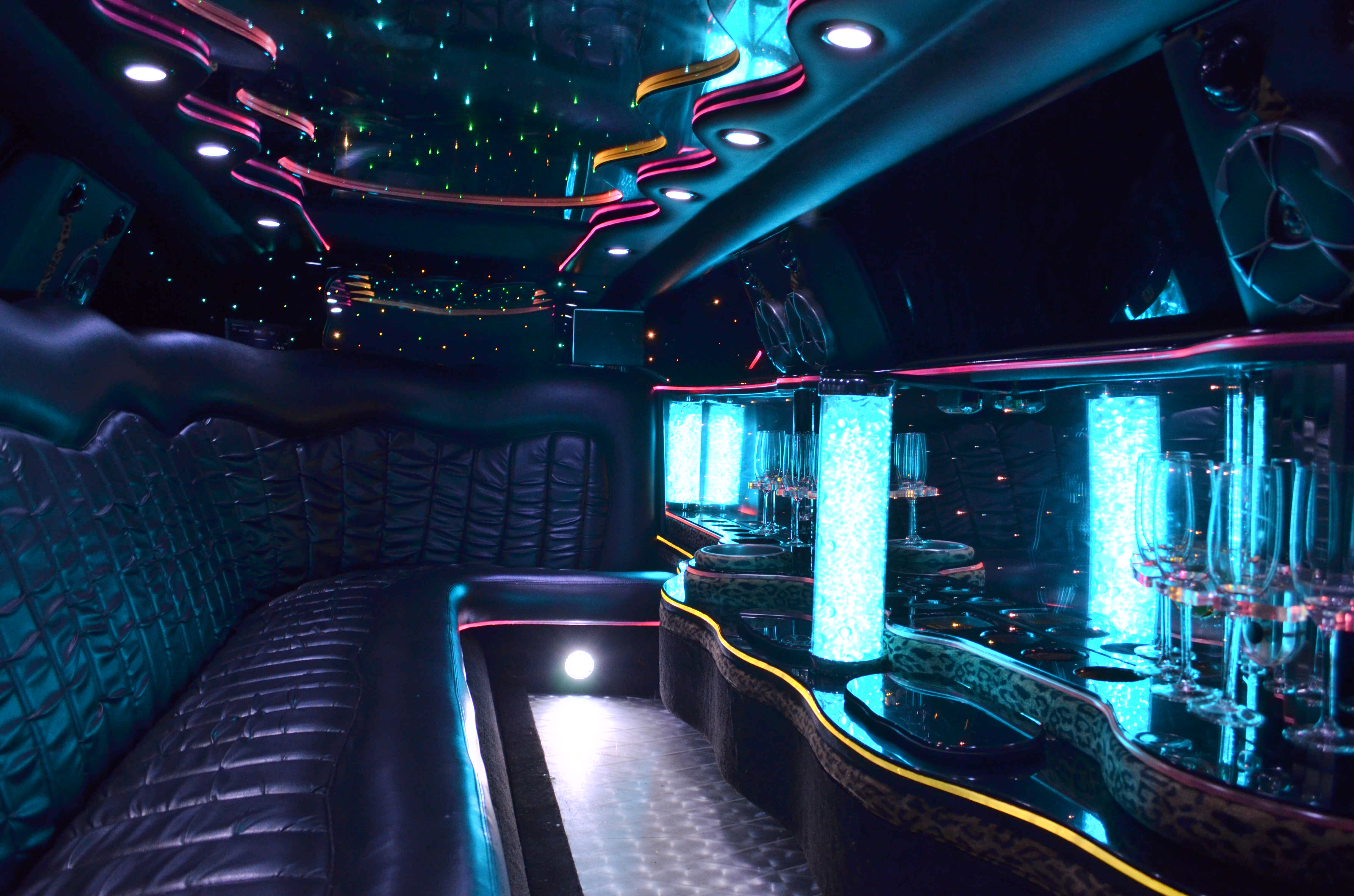 limousine mieten in osnabr ck ril limoservice. Black Bedroom Furniture Sets. Home Design Ideas
