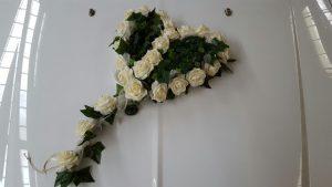 40 Euro Blumen Nr.5
