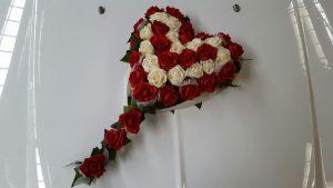 40 Euro Blumen (Nr. 2 )