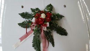 30 Euro Blumen Nr.4