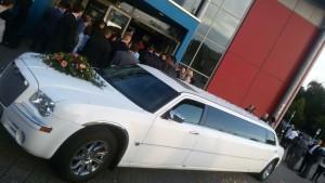Limousine mieten in Gronau .Chrysler mieten in Gronau Limousine mieten in Gronau