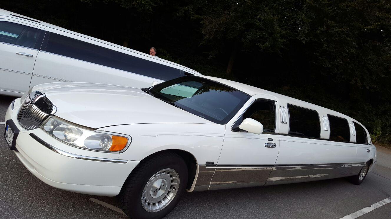 limousine mieten in greven ril limoservice. Black Bedroom Furniture Sets. Home Design Ideas