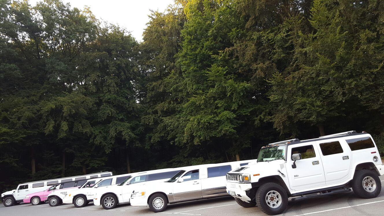 limousine service duisburg ril limoservice. Black Bedroom Furniture Sets. Home Design Ideas
